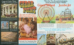 cedar point cp-1972-new-for-1972