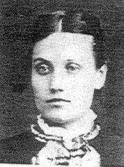 Sarah I. V. Young