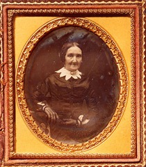 Louisa Barnes Pratt_edited-1