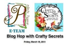 Blog Hop with Crafty Secrets[1]