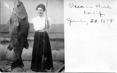 Pauline Udall on trip before marriage-Calif. 1907_edited