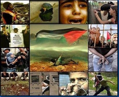 Derita Gaza 2