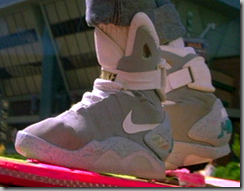 airmcfly