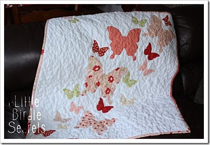 butterfly_quilt