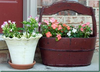 springflowersimpatiens