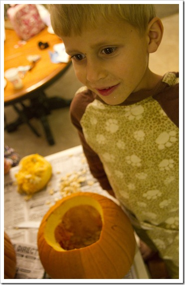 halloween 2010 005