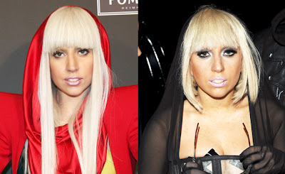 lady-gaga-my-hairstyle-reflects-my-mood-hairstyle-photos