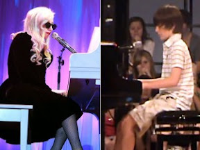 12-year-old-boy-greyson-michael-chance-paparazzi-by-lady-gaga