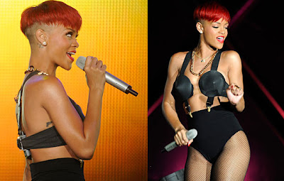 rihanna-red-hair-photos-pictures-gallery