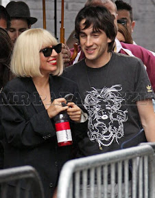 lady-gaga-breaks-up-with-boyfriend-matthew-williams