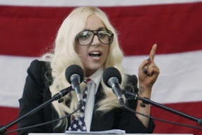 lady-gaga-most-powerful-woman-more-than-queen-2010-forbes-most-powerful-woman-list