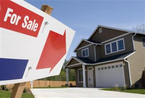 pending-u-s-home-sales-increase-4-3-in-august-2010