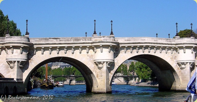 P - Another bridge1