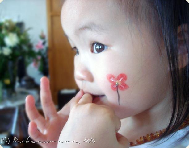 zoe-flower