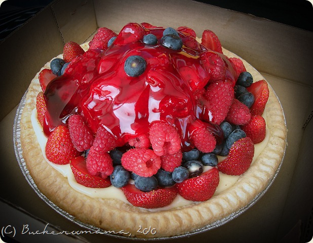 berry pie1