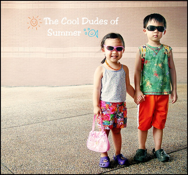Cool-Dudes-of-Summer-copy