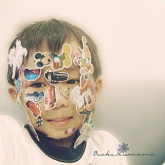stickers-josh1a
