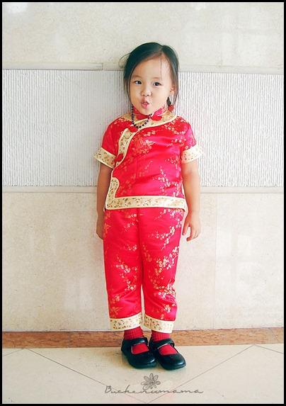 z-Chinese-costume3
