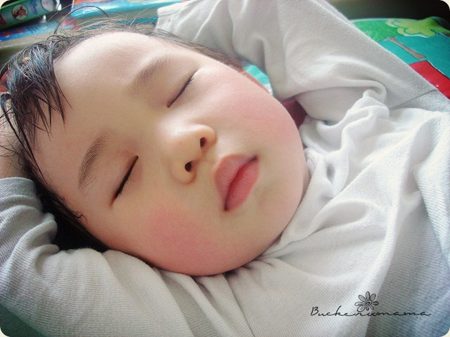 josh-sleep