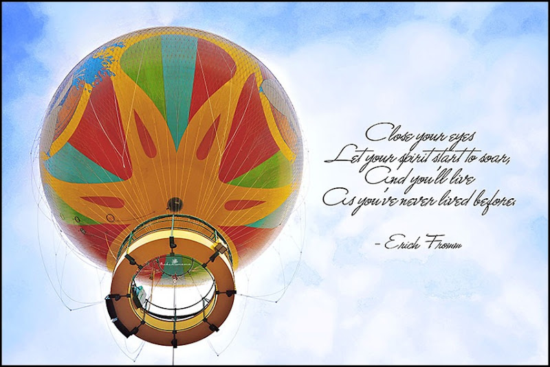 Sky-(Balloon)