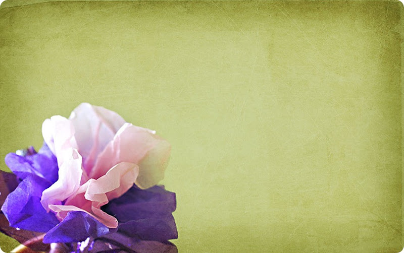 Flower-from-Zoe