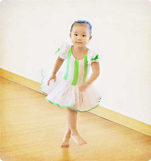 ballet-costume