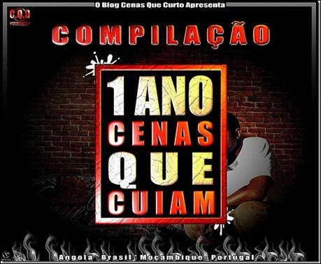 Compila_o_1_Ano_de_Cenas