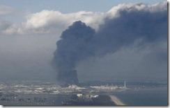 fukushima-anteprima-480x303-2772611