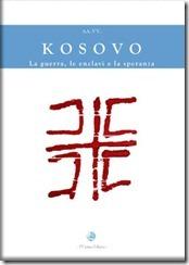copertina kosovo copia2