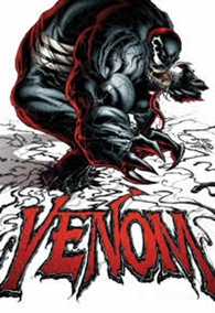 venomnoticia_10122010
