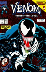 Venom Protetor Letal #01 (2010) (ST-SQ)-01