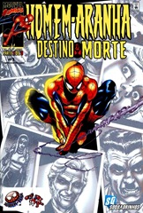 HA Destino e Morte #01 de 03 (2000) (ST-SQ)-001