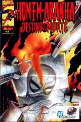 HA Destino e Morte #03 de 03 (2000) (ST-SQ)-001