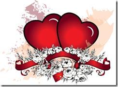 1234132561_love-heart-vector-design