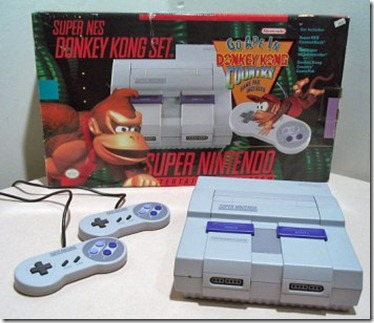 snes_playtronic