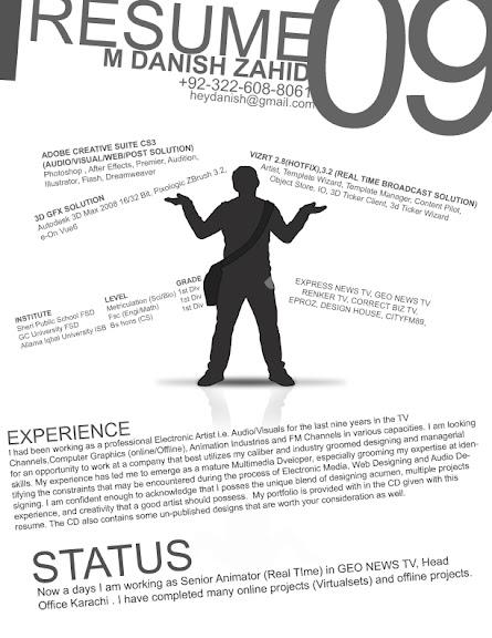 Resume_by_heydani.jpg