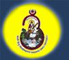 BHU_logo