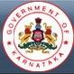 karnataka_Logo