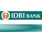 IDBI_Bank_Logo2