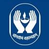 LIC_Logo_small