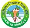 HBSE_logo