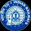 RRB-logo