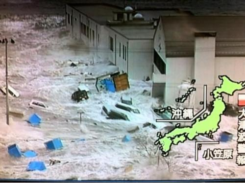 Japan_EarthQuake_Tsunami (6)