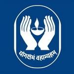 LIC_Logo_small1