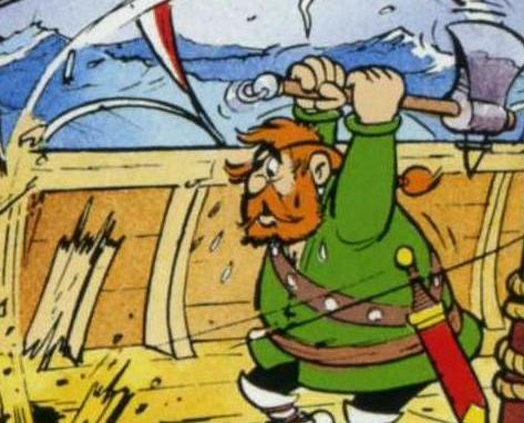 asterix-pirates