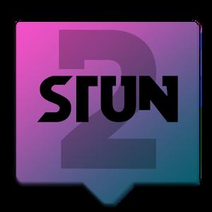 Cover art Stun Zooper Widgets 2