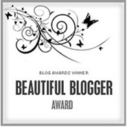 beautiful-blog-award_84080800