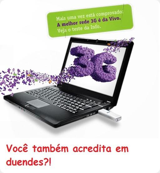 vivo_is_a_liar