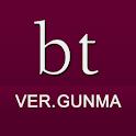bijin-tokei ver.Gunma icon