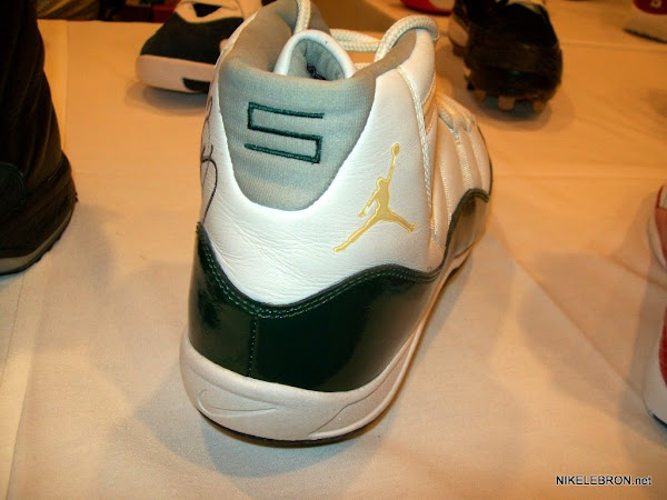 Cleveland8217s Got Sole II 8211 Stuff You8217ve Never Seen Before